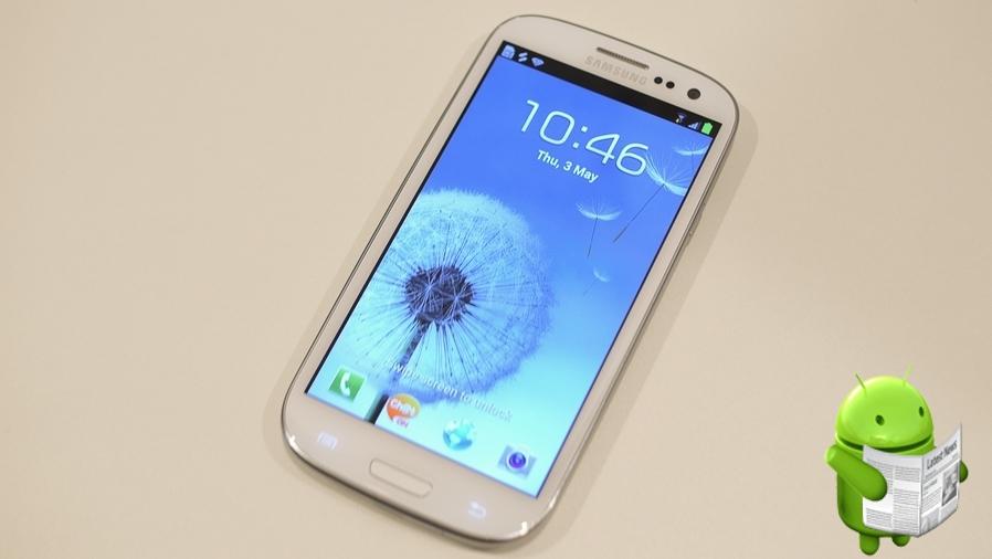 GalaxyS3-1