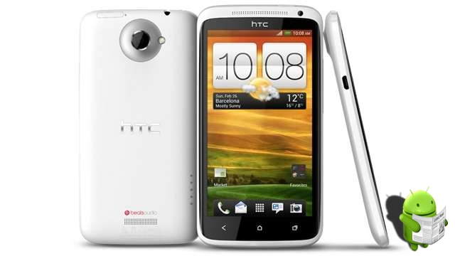 HTC-One-XL