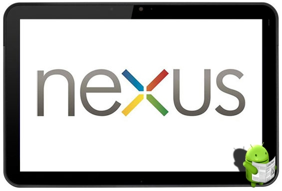 nexus_tablet