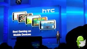 Sony-und-HTC-kündigen-Partnerschaft-an.-Foto-theverge