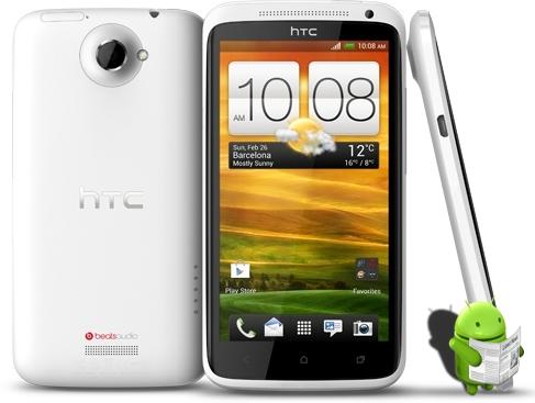HTC-ONE_X