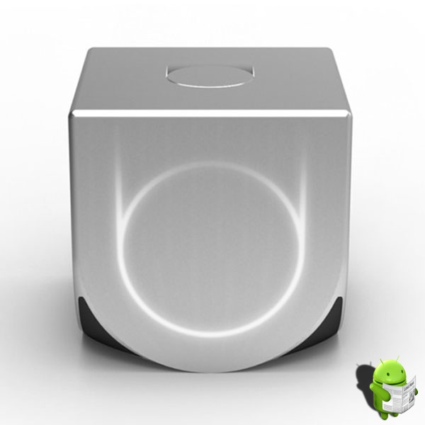 Ouya-Android-Based-Gaming-Console01