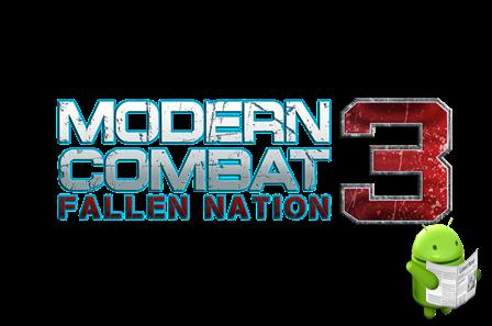 Modern_Combat_3_logo