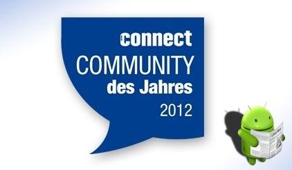 connect-sucht-die-besten-Online-Communities-f199x119-ffffff-C-fed7ad47-57010541
