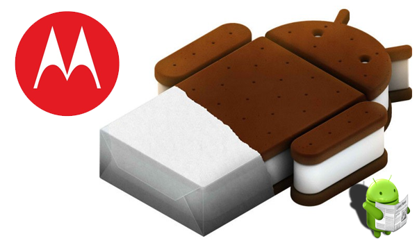 motorola_ice_cream_sandwich_feature