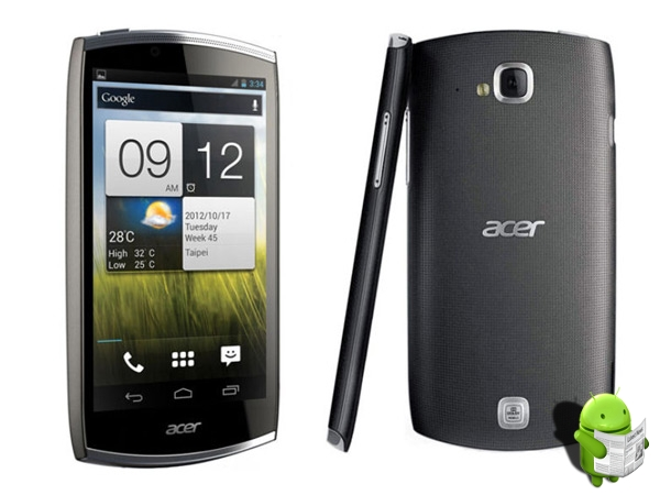Acer-CloudMobile-A800