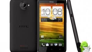 Artikelbild_HTC_One_X_+