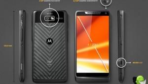 Artikelbild_Motorola_RAZR_i