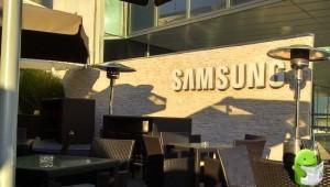 Artikelbild_Samsung_Event