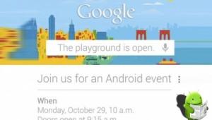 Google_Event_29_10_2012