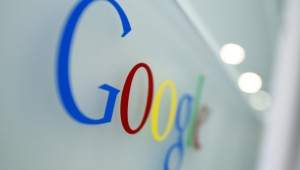 google-kampf-urhebrrechtsverletzern