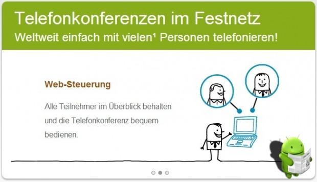 Artikelbild_Telefonkonferenzen