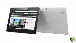 HuaweiMediaPad10FHD1