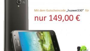 Huawei_G330_Aktion_149_schwarz