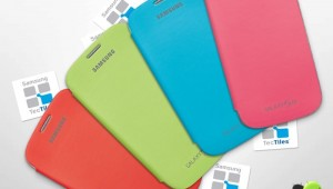 samsung-tectile-cover