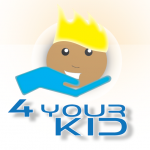 Care 4 your Child - logo