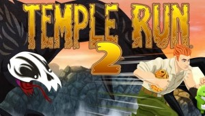 Temple_Run_2