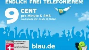 blaude_9cent