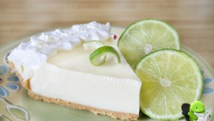 key-lime-pie_large_verge_medium_landscape
