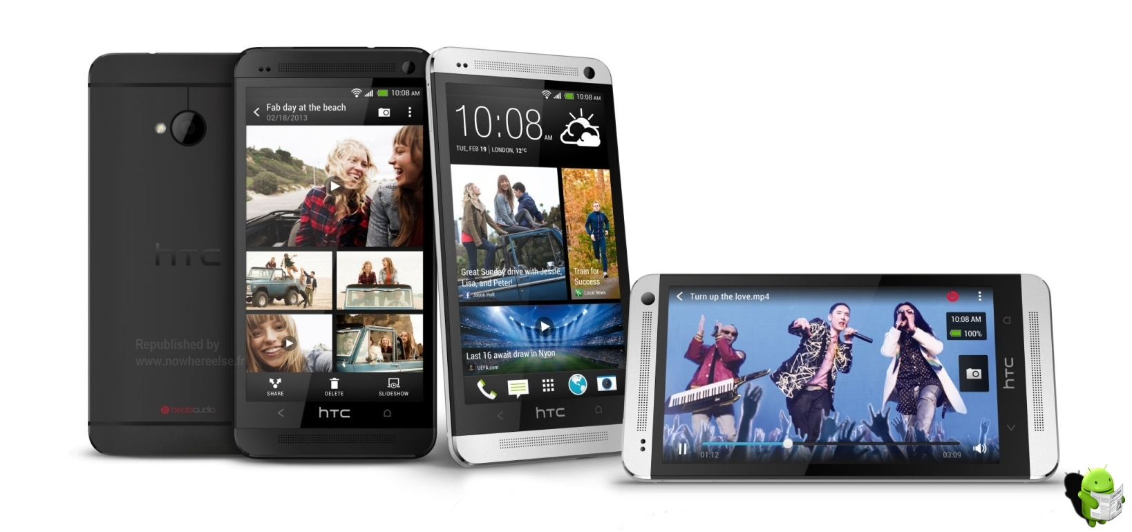 HTC-ONE-M7-Noir-Blanc_02