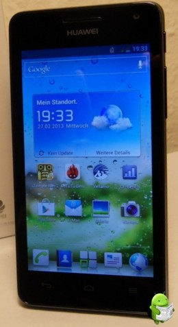 Huawei_G615_Artikelbild