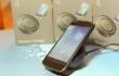 nexus-4-wireless-charger-3