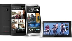 HTC-ONE-M7-Noir-Blanc_022