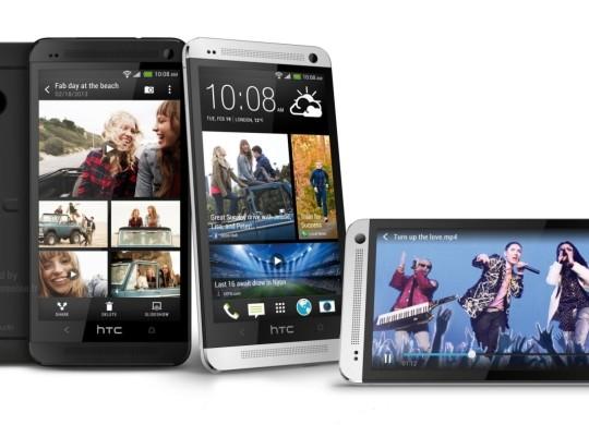 HTC-ONE-M7-Noir-Blanc_022