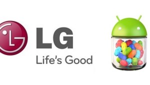 LG-4X-HD-L5-L7-L9-Update-Android-4.1-Jelly-Bean