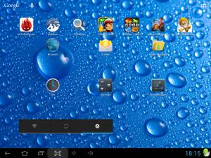 Screenshot_2013-03-06-18-15-35