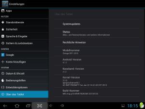 Screenshot_2013-03-06-18-15-50