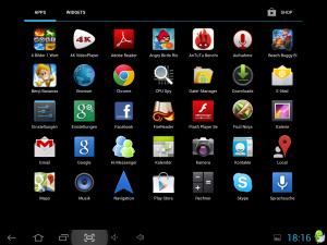 Screenshot_2013-03-06-18-16-06
