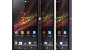 sony-Xperia-Z-color-range