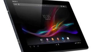 Sony_Xperia-Tablet-Z-d0418ec20d1ee222