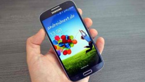 samsung-galaxy-s4-androidnext-500x310