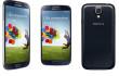 Samsung_Galaxy_S4_official-black