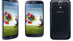 Samsung_Galaxy_S4_official-black