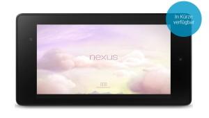 Das-neue-Nexus-7-in-Kürze-verfügbar