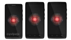 Motorola-DROID-2013-618x385