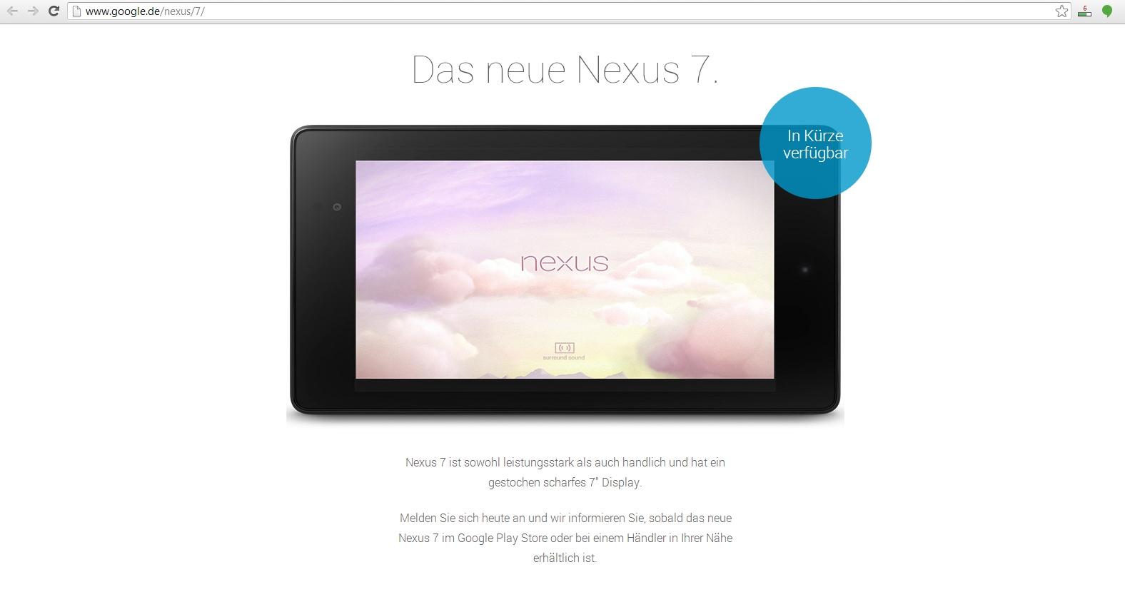 Nexus7Homepage