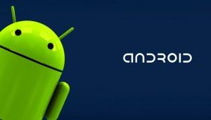 wpid-Android-Bot-Logo-1024x768