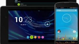 wpid-android-43-630.jpg
