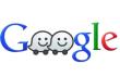 12923_google-waze-660x350