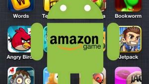 AmazonAndroidKonsole