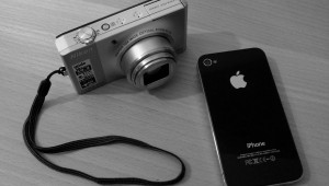 Digitalkamera-vs-Smartphone-Nikon-CoolPix-800-vs.-iPhone-4
