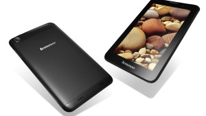 Lenovo-IdeaTab-A3000_black_hero_04