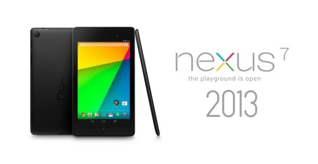 Nexus-7-20131
