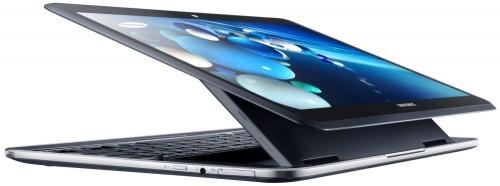 Samsung-ATIV-Q-500x186