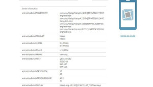Samsung_Galaxy_Note_III_benchmarks