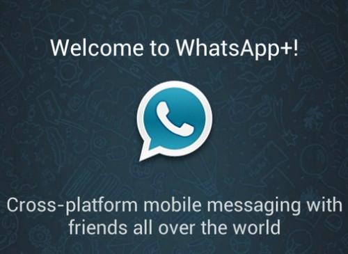 WhatsApp+-500x365